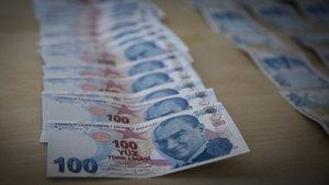 2017 Asgari ücret ne kadar oldu? Asgari ücret zammı ne kadar?