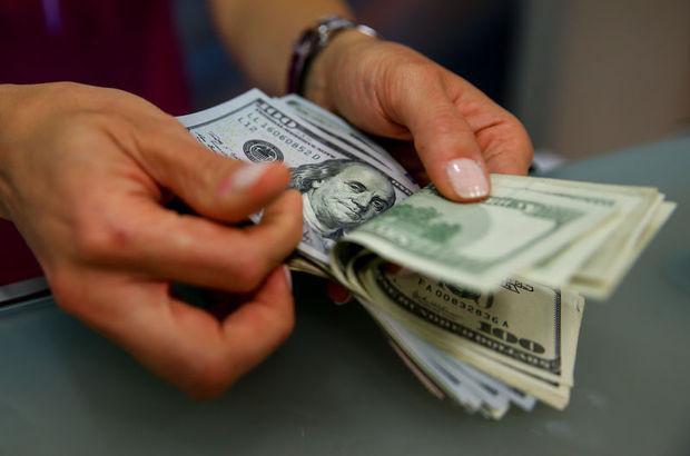 Dolar ne kadar