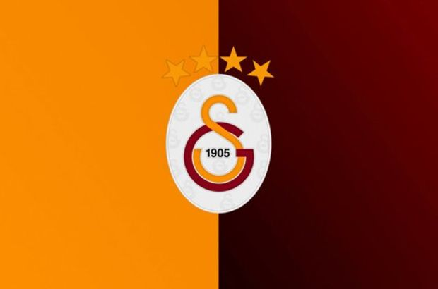 Galatasaray'dan KAP'a Riva ve Florya açıklaması