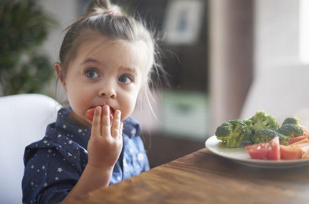 Çocuklarda böbrek reflüsüne dikkat! Böbrek reflüsü nedir?