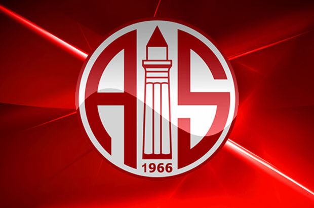 Antalyaspor, İnkoom ve Rennie ile yollarını ayırıyor