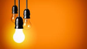 Elektrik zammında müjdeli haber