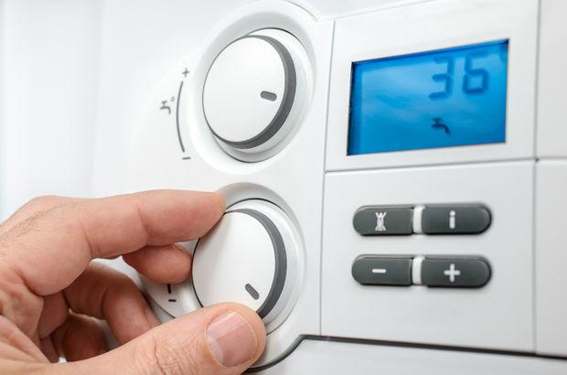 İGDAŞ Elektrik kesintisi