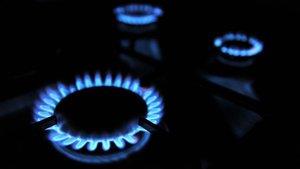BOTAŞ'tan elektrik kesintisi açıklaması