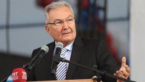 Deniz Baykal: CHP'nin ilkeleri Türkiye'nin çıkış yoludur