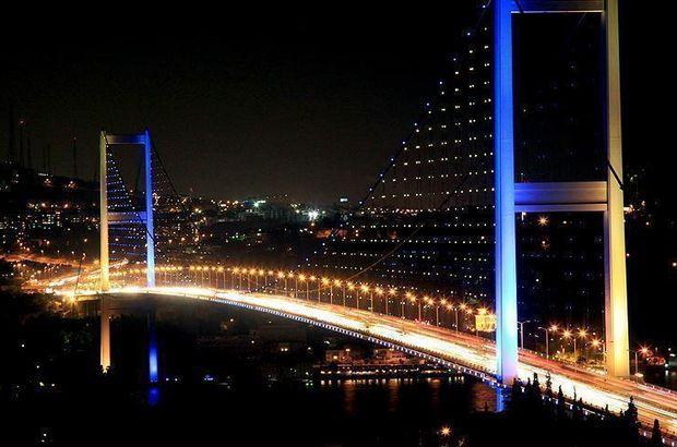 Enerji Bakanlığından İstanbul açıklaması