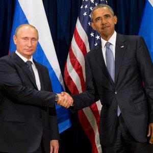 ABD'den Rusya'ya yeni yaptırımlar! 35 diplomata sınır dışı...