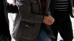Şırnak'taki terör operasyonlarında 22 gözaltı