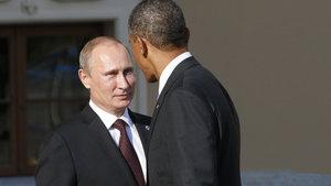 Rusya Dışişleri Bakanlığı: ABD'nin yaptırımları cevapsız kalmayacak