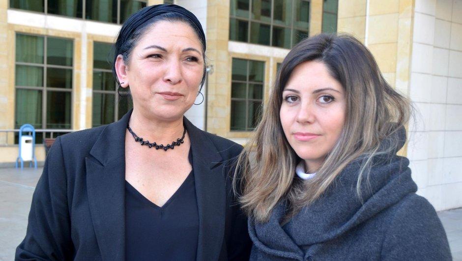 Antalya Öğretmen Suç duyurusu