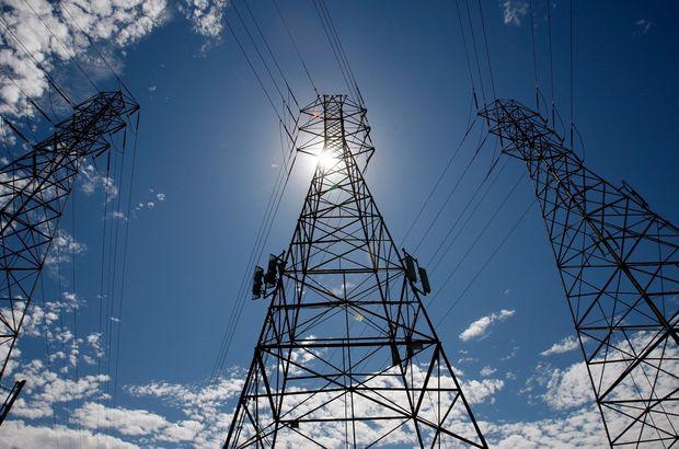 Bakanlıktan elektrik kesintileri hakkında açıklama
