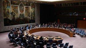 Rusya'dan Suriye hamlesi