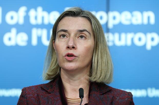 Avrupa Birliği Suriye
