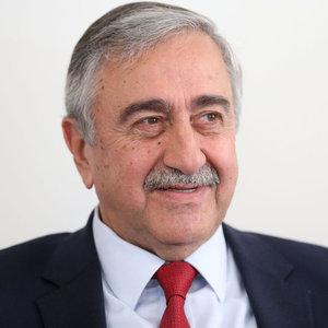"""""""Yeni bir Kıbrıs'ı oluşturmak için Cenevre'ye gideceğiz"""""""