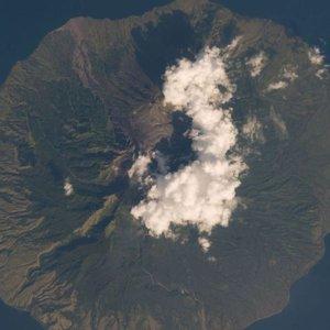 NASA o fotoğrafları yayınladı!