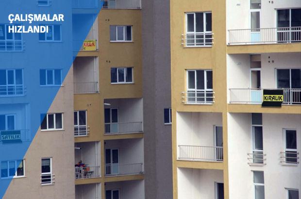 İstanbul Vergi Dairesi günlük kiralama Maliye saatlik kiralama