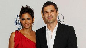 Halle Berry ve Olivier Martinez resmen boşandılar
