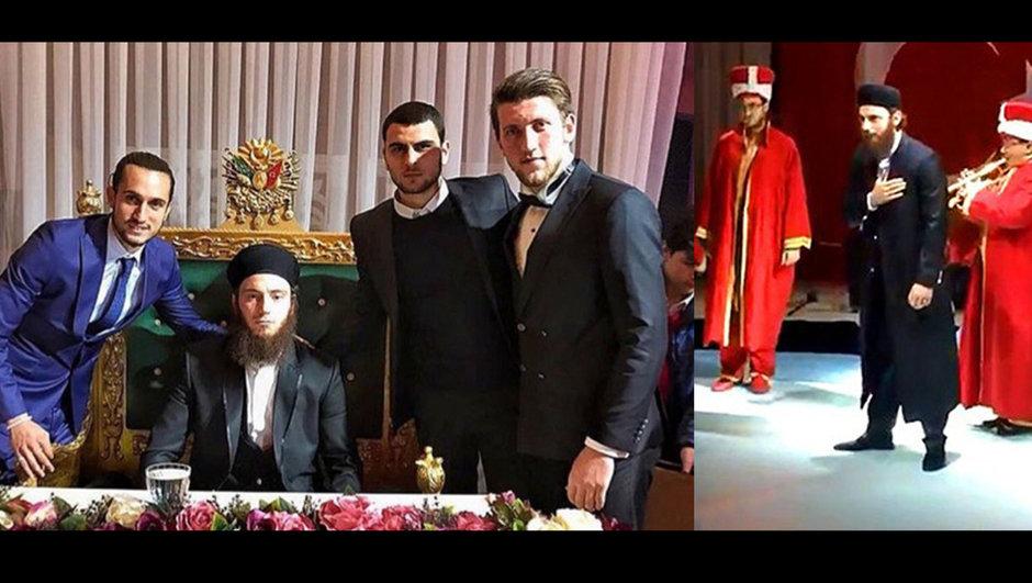 Aykut Demir