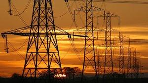 İstanbul'da 8 ilçede elektrik kesintisi