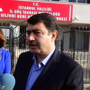 İstanbul Valisi'nden elektrik kesintileri hakkında açıklama