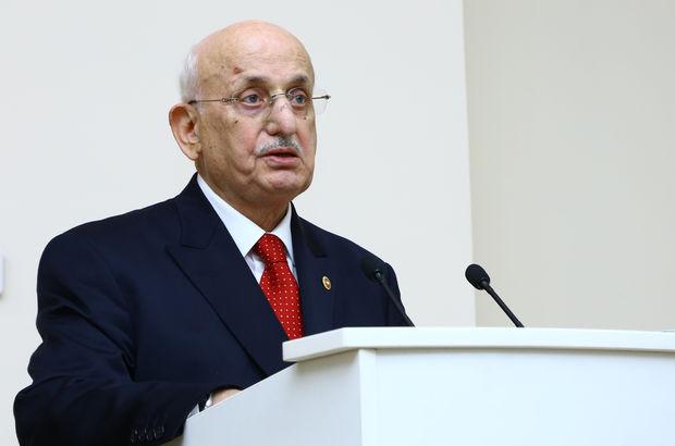 İsmail Kahraman Faruk Çelik Naci Ağbal Ahmet Arslan Ziyaret