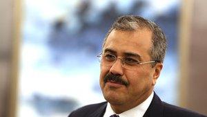 """EPDK Başkanı'ndan """"sözleşme"""" uyarısı"""