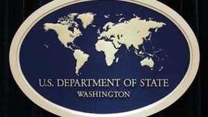ABD ve Avustralya'dan Türkiye'deki vatandaşlarına uyarı