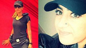 Reina'daki terör saldırısında özel güvenlik görevlisi Hatice Koç da hayatını kaybetti