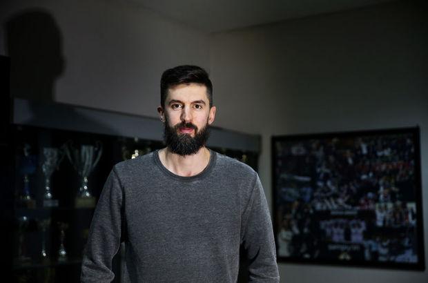 Erkan Veyseloğlu Beşiktaş Sompo Japan