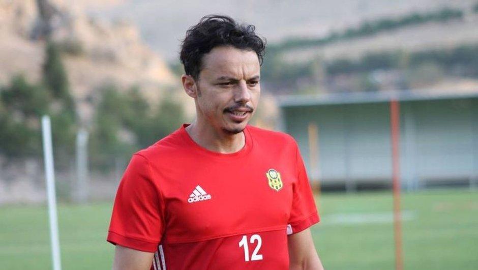 Ahmet Burak Solakel