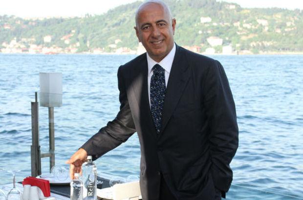 Mehmet Koçarslan kimdir?