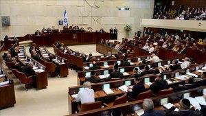 İsrail Hamas üyelerinin cenazelerini vermeyecek