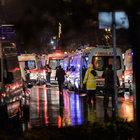 REİNA'YA TERÖR SALDIRISI! 39 KİŞİ HAYATINI KAYBETTİ, 65 KİŞİ YARALANDI