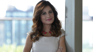 Hande Kazanova'dan günlük burç yorumları... (1 OCAK 2017)