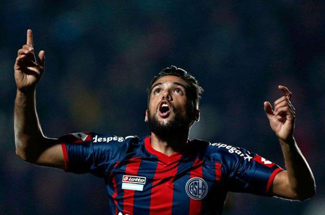 Trabzonspor, bir süredir temas halinde oldukları Emmanuel Mas ve Joao Pereira'da mutlu sona çok yaklaştı