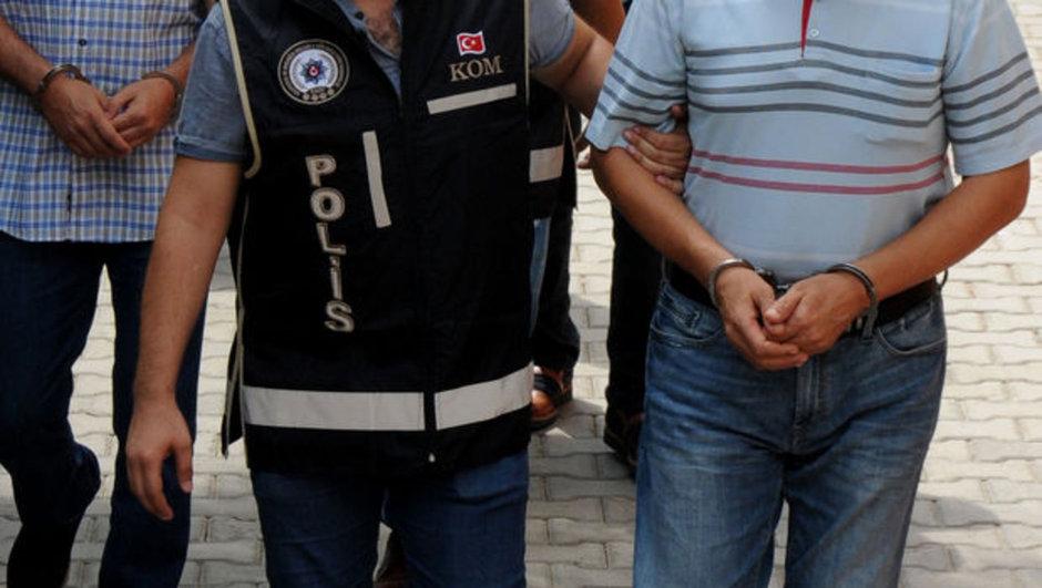51 Hava Harp Okulu öğrencisi  3'er kez ağırlaştırılmış müebbet Ankara Başsavcılığı