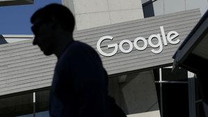 """Google """"soykırım gerçekleşti mi?"""" arama sonucuna müdahale etti!"""