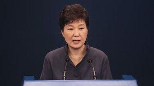 Güney Kore'deki skandalla ilgili Danimarka'da gözaltı