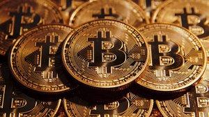 Bitcoin 1.000 dolar sınırını aştı