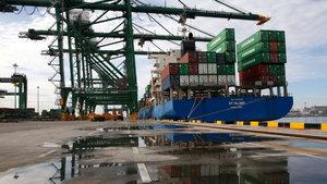 Türkiye'nin 2016 yılı ithalat ve ihracat rakamları açıklandı