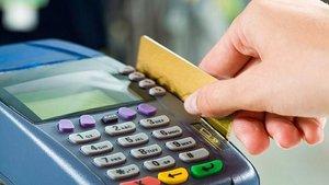 """Kredi kartınızın aidatsız olmasını talep edin"""
