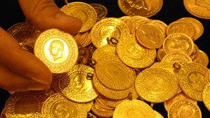Çeyrek altın ne kadar? (02.01.2017)