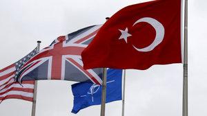 Reina saldırısı sonrası NATO'dan flaş karar!