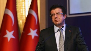 Türkiye'nin dış ticaretinde milli para kullanılması hedefleniyor