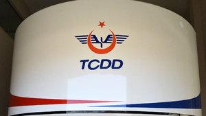 TCDD çalışanlarının maaş promosyonu belli oldu