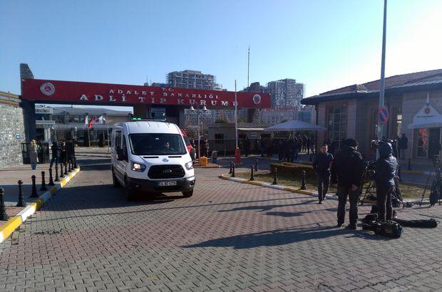 İstanbul Reina