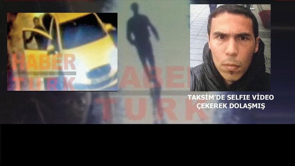 reina, terörist, istanbul