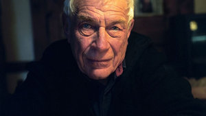 Ünlü edebiyatçı John Berger yaşamını yitirdi