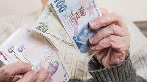 Emekli maaşlarına yapılacak zam bugün açıklanacak