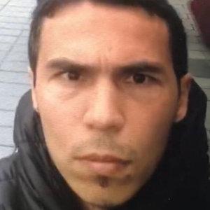 Reina katliamını yapan teröristin eşi gözaltına alındı!